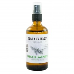SPRAY lavande chamanique parfum chamanique Invocation