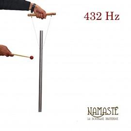 Pack Carillon Thérapeutique de guérison 432Hz