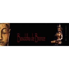 Bouddha, Tara Bronze